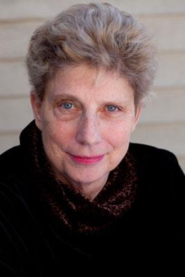 Jane Barnes Net Worth